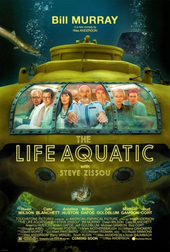 life_aquatic_with_steve_zissou-resize