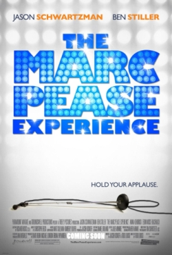 marc_pease_experience_small