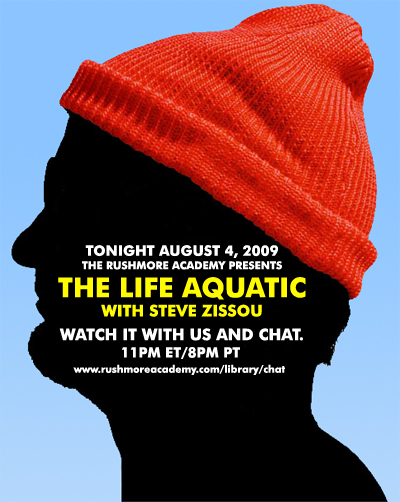 zissou-watch-poster