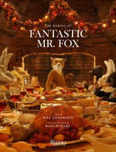 MakingOfFantasticMrFox