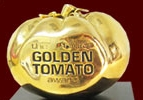 The Golden Tomato