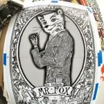 mrfoxprint03