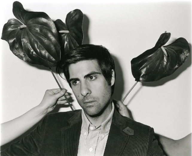 Jason Schwartzman On Npr S Fresh Air The Rushmore Academy
