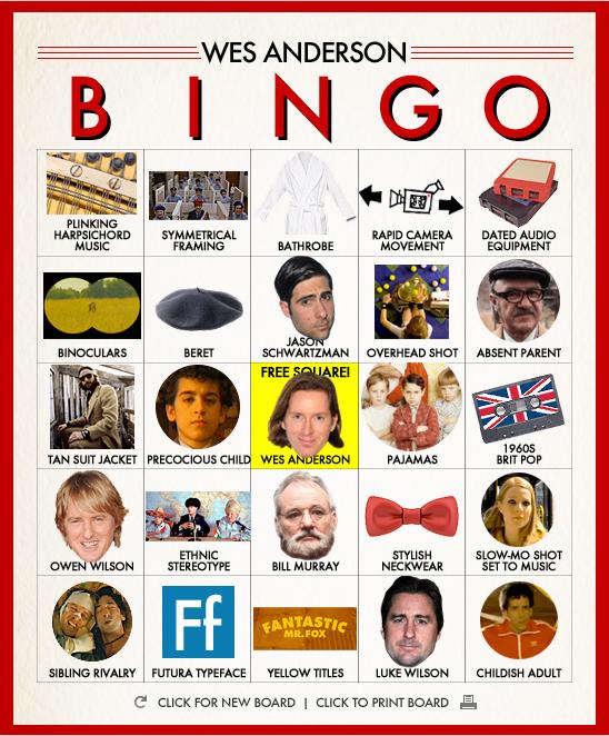 WA bingo image