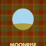 moonrisekingdom_posters_2