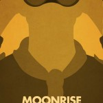moonrisekingdom_posters_3