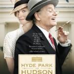 HydeParkOnHudson-OneSht