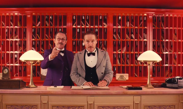the-grand-budapest-hotel-owen-wilson-636-380