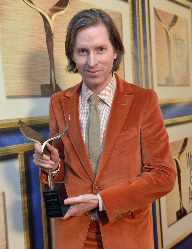 Wes+Anderson+2015+Writers+Guild+Awards+L+Ceremony+tOvgB_D7wgWx
