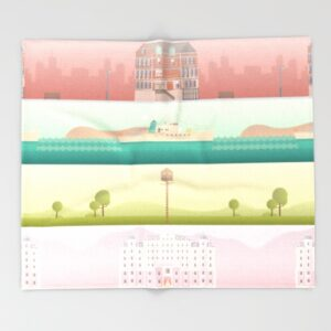a-wes-anderson-collection-throw-blankets