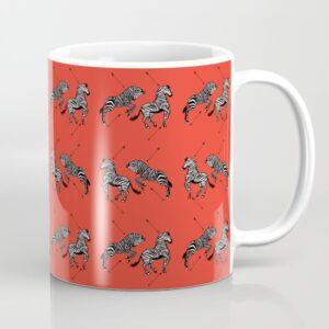 pattern-of-the-royal-tenenbaums-mugs
