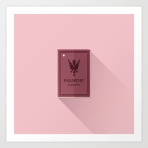 the-grand-budapest-hotel--republic-of-zubrowka-prints