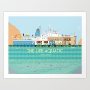 the-life-aquatic-7z-prints