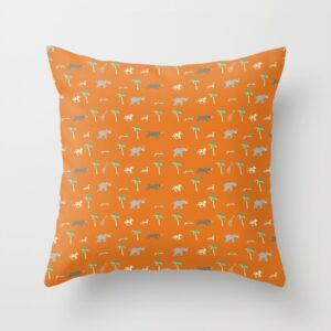 pattern-of-the-darjeeling-limited--hotel-chevalier-pillows
