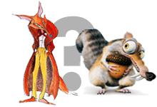 """Mr. Fox"" Trailer?"