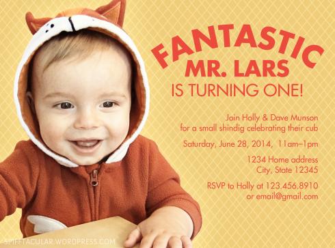 foxparty-invite