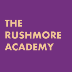The Rushmore Academy